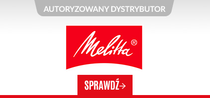 Dystrybutor Melitta